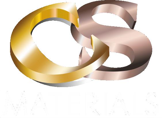CS Materials