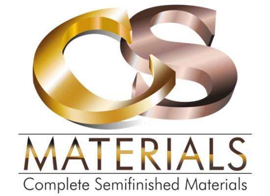 nieuwsfoto-logo