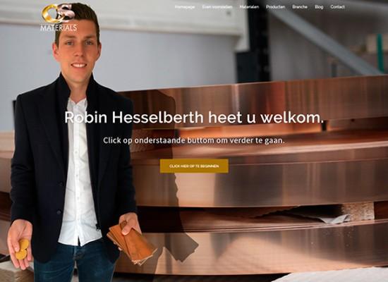nieuwsfoto-website